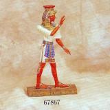 Ramses III  #67867