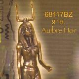 Auibre Hor    #68117-BZ