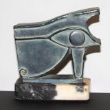 Eye of Horus   #ES-104