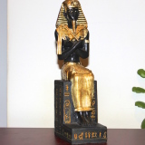 Egyptian Pharaoh   #H4P