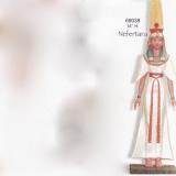 Nefertara    #69038