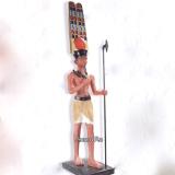 Amun Ra – Creator of all Life   #700924