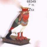 Ba Bird   #68349