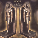 Colossus of Ramses II – Bookends   #6954382