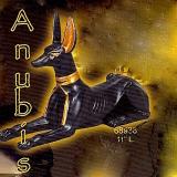 Anubis – lrg. Laying  #68938