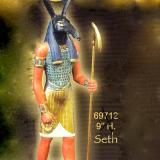 Seth   #69712