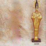 Osiris – large   #68569