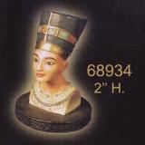 Nefertiti – mini  #68934