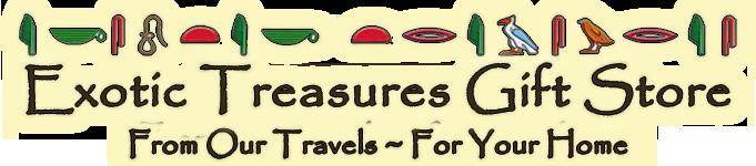 exotictreasuresgiftstore.com