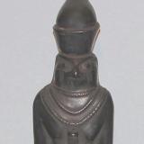 Horus – lrg. Standing  #E-9759