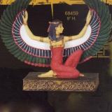 Winged Isis – large  #68459