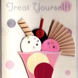 Friendship Card  #FC-373