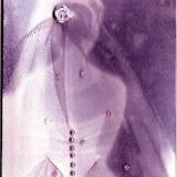 Wedding Card  #WC-03