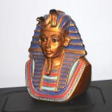 Tut's Death Mask – medium   #S-44456