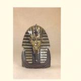 Tut's Death Mask –  large   #1464