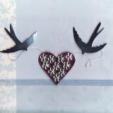 Wedding Card  #WC-01