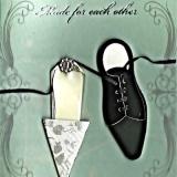 Wedding Card  #WC-02
