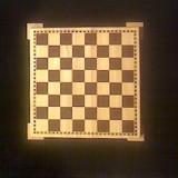 Chess Board – #CS-9988