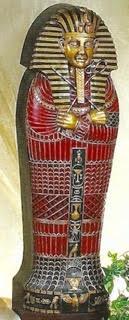 Sarcophagus Male 4′