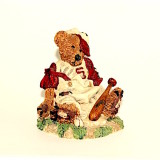 Boyds Bears and Friends Collectible  #B-2225