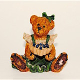 Boyds Bears and Friends Collectible #B-2254